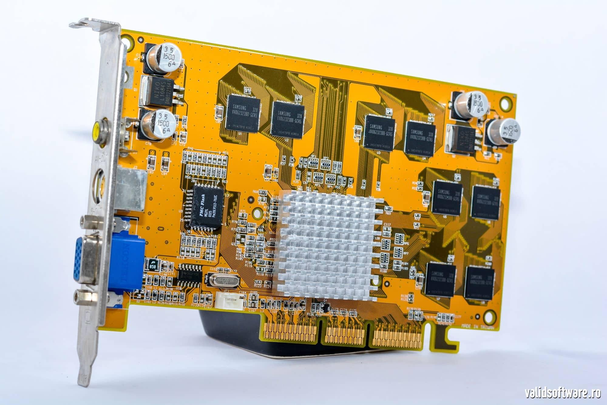 placa video calculator 001