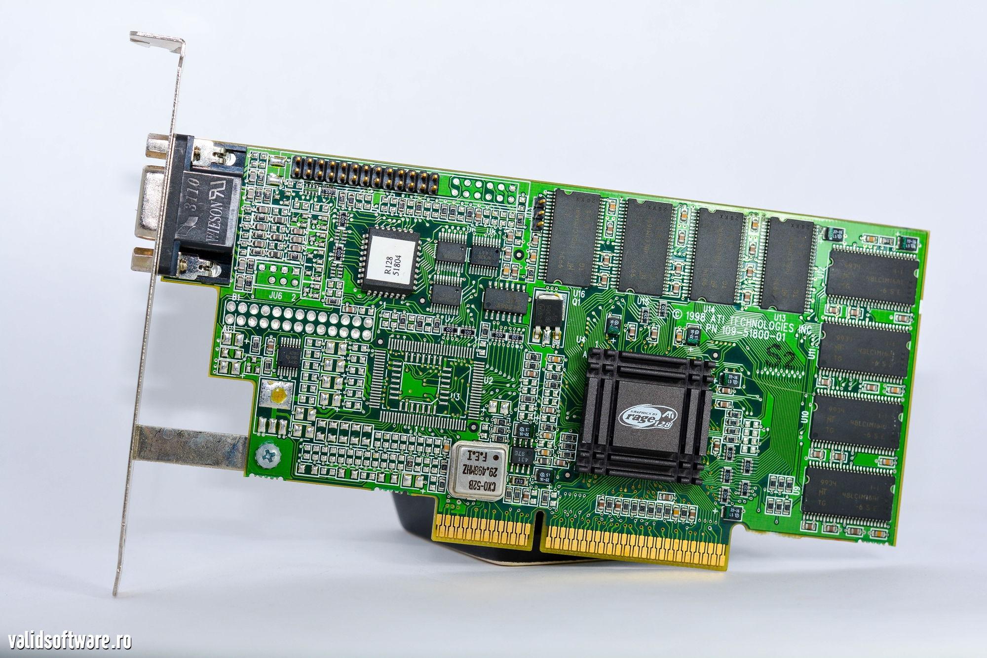 placa video calculator