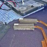 service calculatoare curatare laptop de praf focsani 18