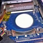 service calculatoare curatare laptop de praf focsani 21