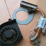 service calculatoare curatare laptop de praf focsani 25